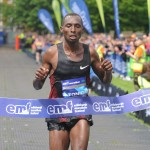 EMF2014_Marathon_Finish_002