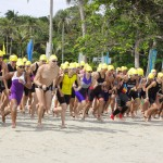 bintan-triathlon-indonesia-2014