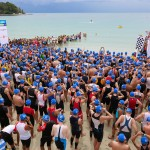 bintan-triathlon-indonesia-2014-i