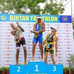 bintan-triathlon-indonesia-2014-winners