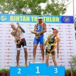 bintan-triathlon-indonesia-2014-winners