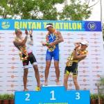 bintan-triathlon-indonesia-2014-winners-podium