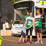 milton-keynes-marathon-2014