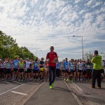 milton-keynes-marathon-2014-before-start