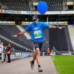 milton-keynes-marathon-2014-creative-finish