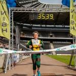 milton-keynes-marathon-2014-finish