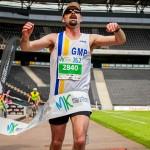 milton-keynes-marathon-2014-finishers