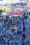 mississauga-marathon-ontario-canada-4th-may-2014