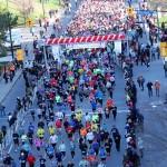 mississauga-marathon-ontario-canada-4th-may-2014