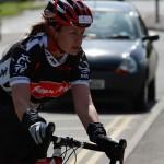 oldbury-white-horse-triathlon-2014-cycling