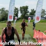 oldbury-white-horse-triathlon-2014-finish-line