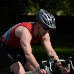 oldbury-white-horse-triathlon-2014-second-stage