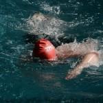 oldbury-white-horse-triathlon-2014-swimming