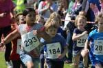 oldbury-white-triathlon