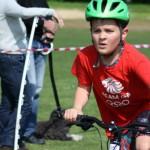 oldbury-white-triathlon-boy-on-bike