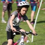 oldbury-white-triathlon-childrens-race