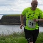 ravenscar-half-marathon-2014-coastal-view