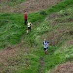 ravenscar-half-marathon-2014-downhill