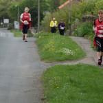 ravenscar-half-marathon-2014-east-hull-ladies