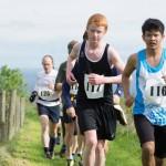 ravenscar-half-marathon-2014-group