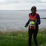ravenscar-half-marathon-2014-harrogate-rc