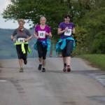 ravenscar-half-marathon-2014-ladies-group-on-hill