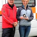 ravenscar-half-marathon-2014-ladies-winner