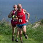 ravenscar-half-marathon-2014-leaders-east-hull