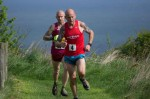 ravenscar-half-marathon-2014-leaders-east-hull