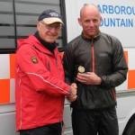 ravenscar-half-marathon-2014-mens-winner