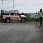 ravenscar-half-marathon-2014-mountain-rescue-ambulance