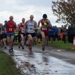 ravenscar-half-marathon-2014-start