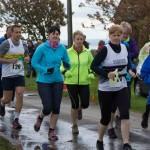 ravenscar-half-marathon-2014-start-ladies-group