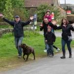 ravenscar-half-marathon-2014-supporters