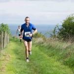ravenscar-half-marathon-2014-view-of-the-sea