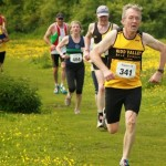 ripon-10-nidd-valley-runners-2014