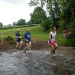 darrens-dash-2014-river-crossing-race