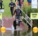 bowood-triathlon-jump