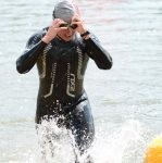 bowood-triathlon-swim
