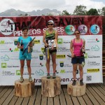 cerler-vertical-2014-Podium_Categoria_Absoluta_Femenina_CerlerVertical