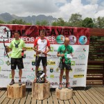 cerler-vertical-2014-Podium_Categoria_Absoluta_Masculina_CerlerVertical