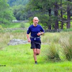 Huw Price at the Clif Bar 10 Peaks 2014