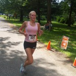 jim-hegedus-memorial-5k-lady