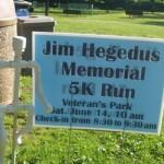 jim-hegedus-memorial-5k-sign