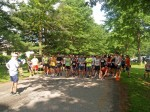 jim-hegedus-memorial-5k-start