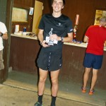 jim-hegedus-memorial-5k-winner