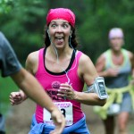 sour-grapes-half-and-half-trail-run-pink-headband-silly-face-runner