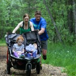sour-grapes-half-and-half-trail-run-stroller-runners