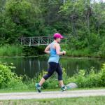 sour-grapes-half-and-half-trail-run-waterside