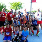 ward-parkway-four-on-the-fourth-2014-gathering